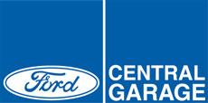 Ford Central Garage