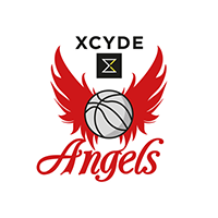 XCYDE Angels Basketball Verein