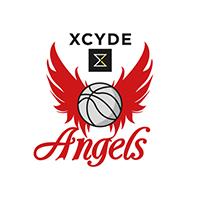XCYDE Angels Basketball Verein