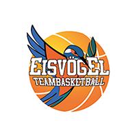Eisvögel USC Freiburg Basketball Verein