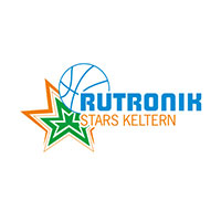 Rutronik Keltern Basketballverein
