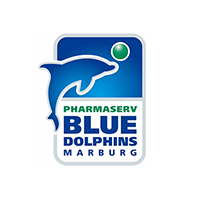 Pharmaserv Marburg Basketball Club