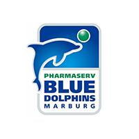 Pharmaserv Marburg Basketball Club