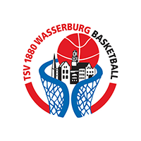 TSV 1880 Wasserburg Basketball Verein