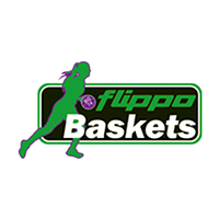 flippo Baskets BG 74