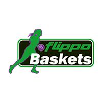 flippo Baskets BG 74