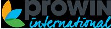 https://www.saarlouis-royals.de/wp-content/uploads/2019/06/logo_proWIN.png
