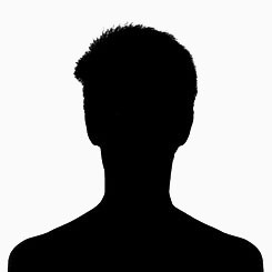 https://www.saarlouis-royals.net/wp-content/uploads/2019/06/mann-silhouette.jpg