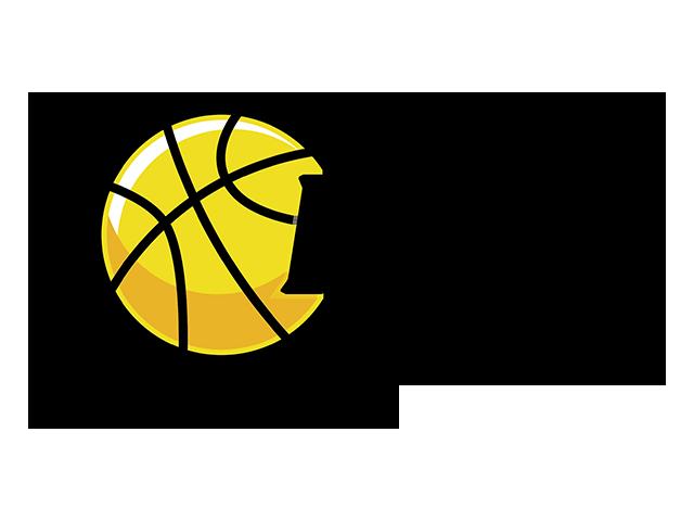 Saarlouis Royals Basketball Verein Inexio