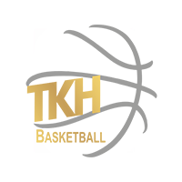 TKH Hannover Basketball Club