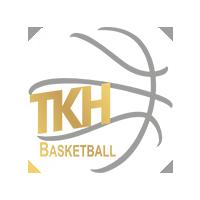 TKH Hannover Basketball Club