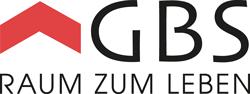 https://www.saarlouis-royals.de/wp-content/uploads/2019/08/gbs_raum_zum_leben_logo_2019.png