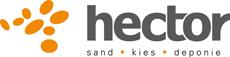 Hector Logo