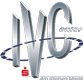 Sparkasse IVC Logo