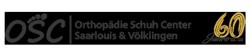 https://www.saarlouis-royals.de/wp-content/uploads/2019/08/osc_logo_2019.png
