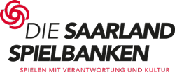 Saarland Spielbanken