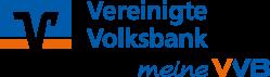 Volksbank Saarlouis