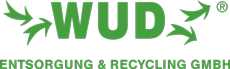 WUD Logo