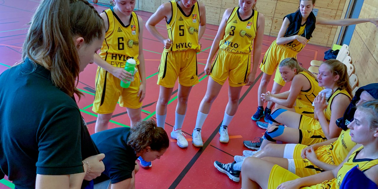 https://www.saarlouis-royals.net/wp-content/uploads/2019/09/WNBL-Trainingscamp-19-1280x640.jpg