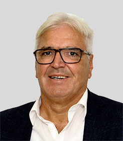Paul Kast