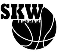 Basket Hema SKW
