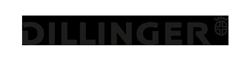 https://www.saarlouis-royals.de/wp-content/uploads/2020/02/dillinger_homepage.png