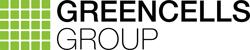 https://www.saarlouis-royals.de/wp-content/uploads/2020/10/Logo_Greencells_Group.png