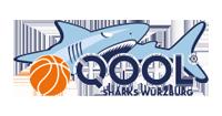 QOOL Sharks Würzburg