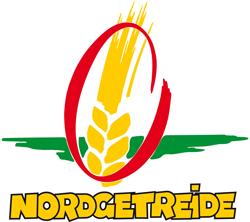 https://www.saarlouis-royals.de/wp-content/uploads/2020/10/nordgetreide_logo.png