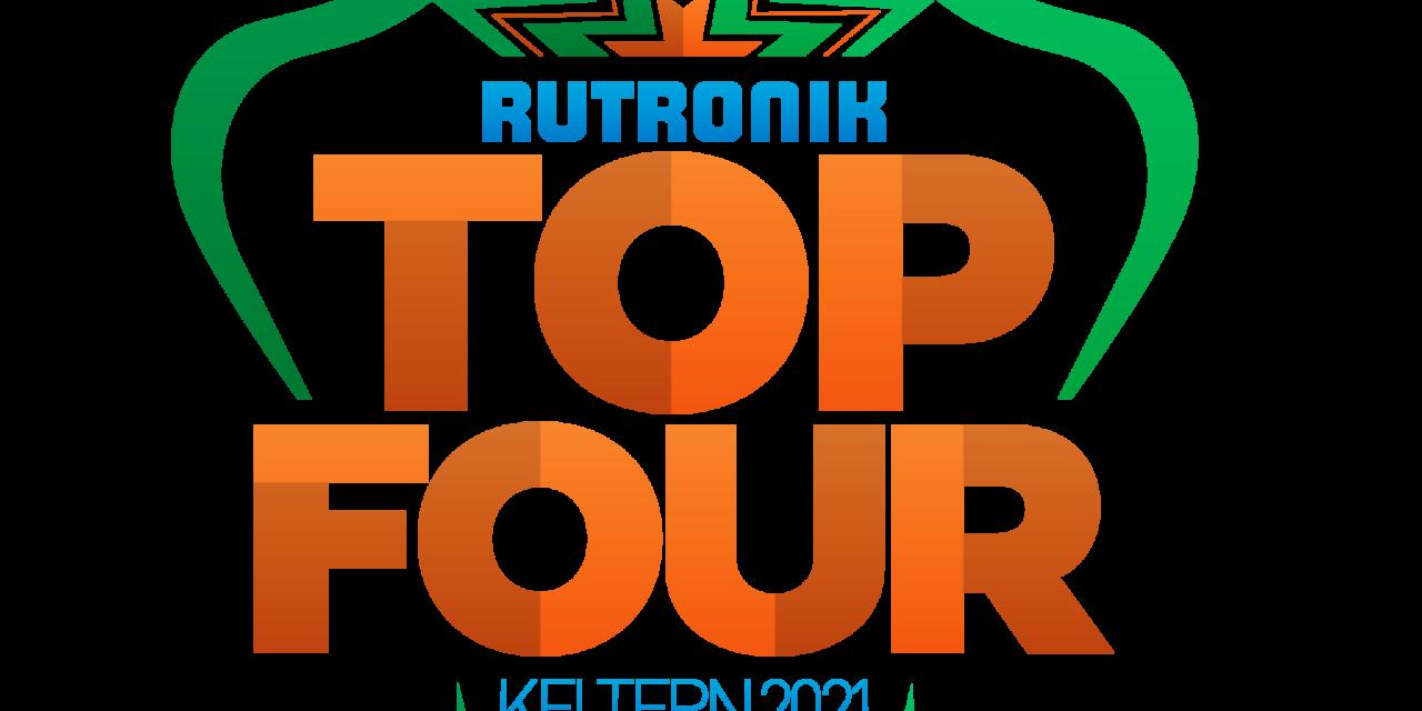 https://www.saarlouis-royals.net/wp-content/uploads/2021/03/Logo_TOP421_Keltern-1280x640.png