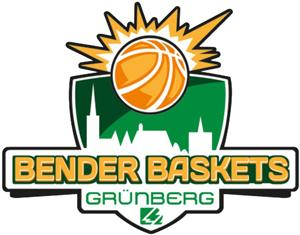 Bender Baskets Grünberg